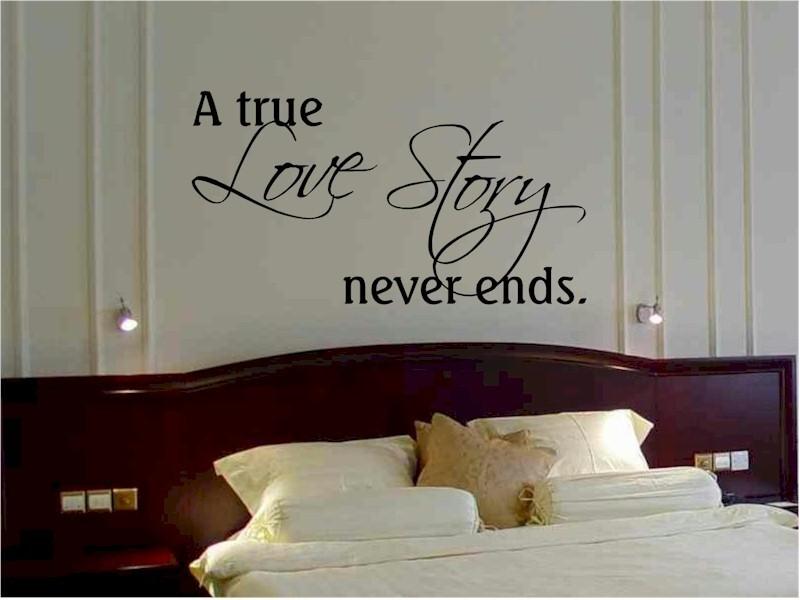Bedroom quote #6