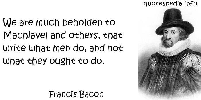 Beholden quote #2