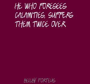 Beilby Porteus's quote #2