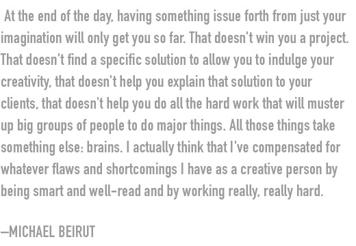 Beirut quote #1