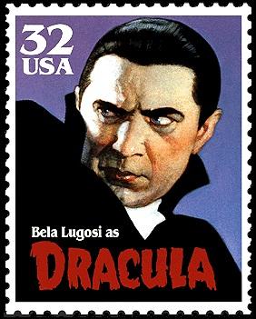 Bela Lugosi's quote #4