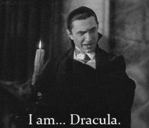 Bela Lugosi's quote #3