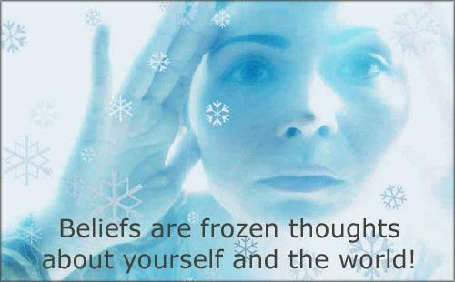 Beliefs quote #6
