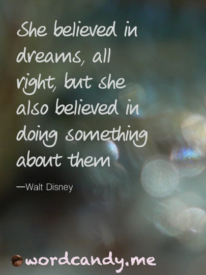 Believed quote #3