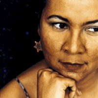 Bell Hooks's quote #4