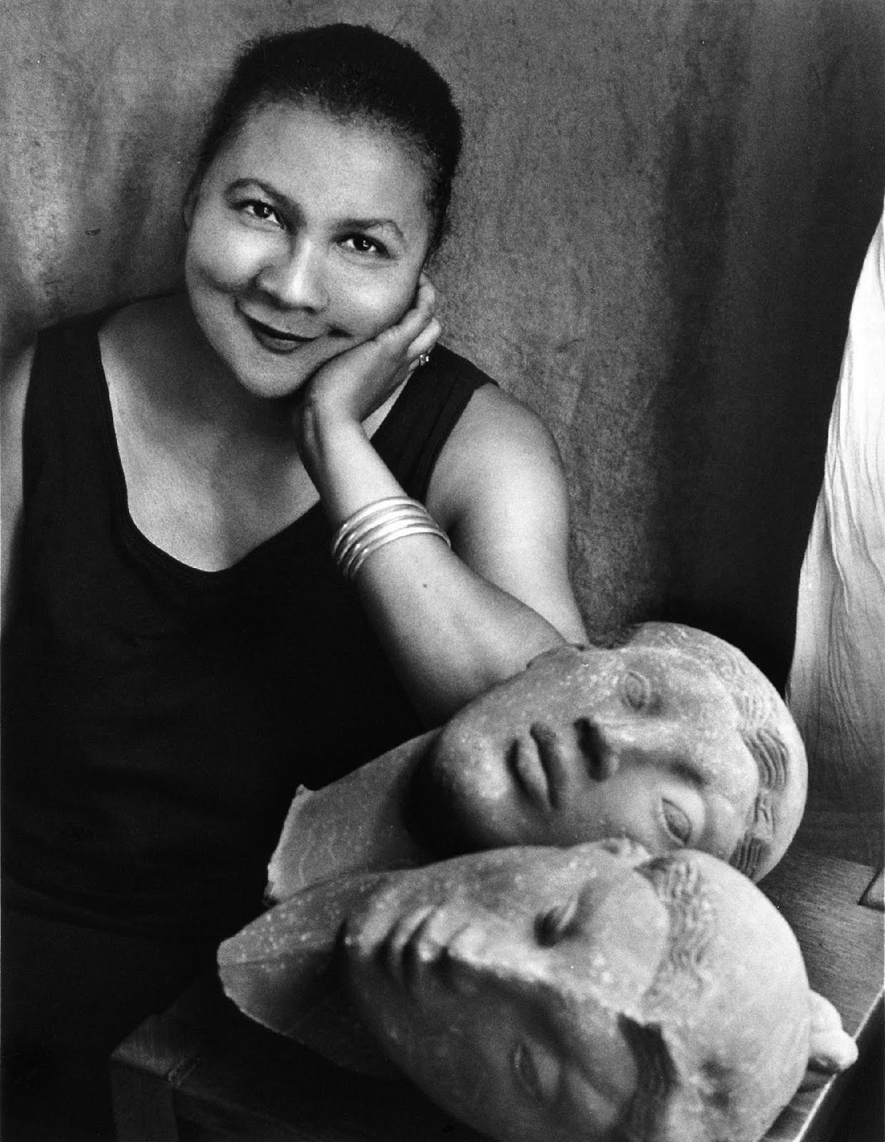 Bell Hooks's quote #7