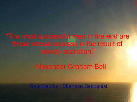 Bell quote #2