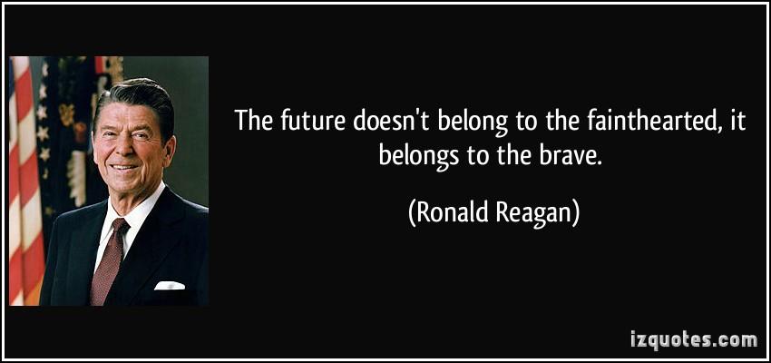 Belongs quote #2