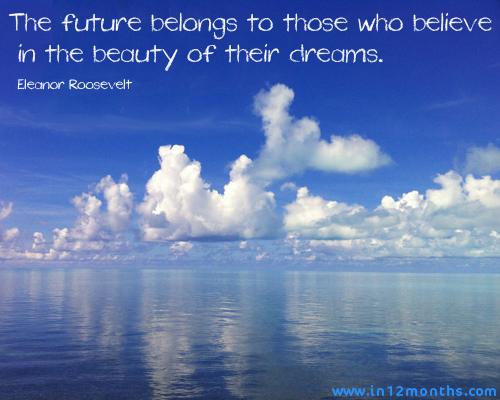 Belongs quote #5