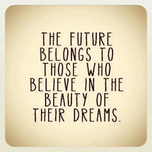 Belongs quote #6