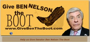 Ben Nelson's quote #2