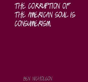 Ben Nicholson's quote #3