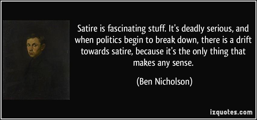 Ben Nicholson's quote #5