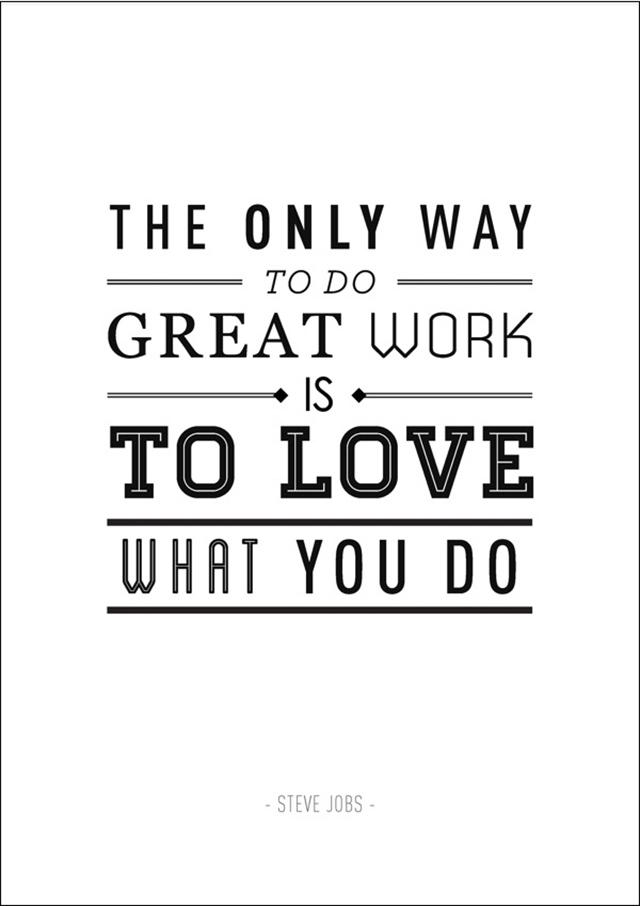 Ben quote #2