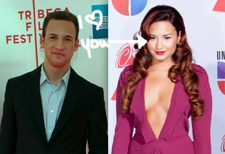Ben Savage Image Quotation 4 Sualci Quotes Kala lynne savage (born october 16, 1978) is an american actress. sualci quotes