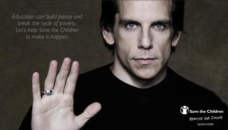 Ben Stiller's quote #1