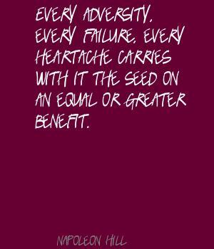 Benefit quote #3