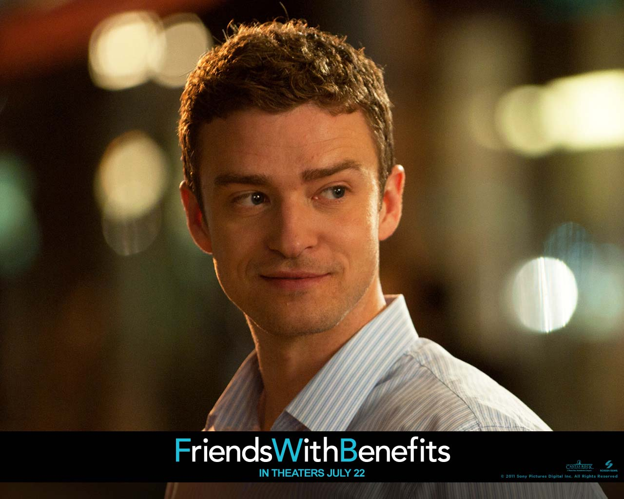Benefits quote #4