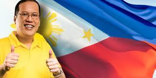 Benigno Aquino III's quote #3