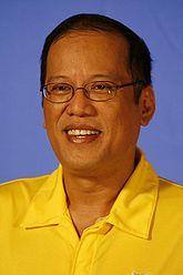 Benigno Aquino III's quote #4
