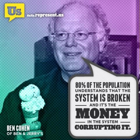 Benjamin Cohen's quote #6
