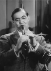 Benny Goodman's quote #2