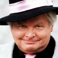 Benny Hill's quote #7