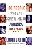 Bernard Goldberg's quote #7