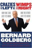 Bernard Goldberg's quote #4