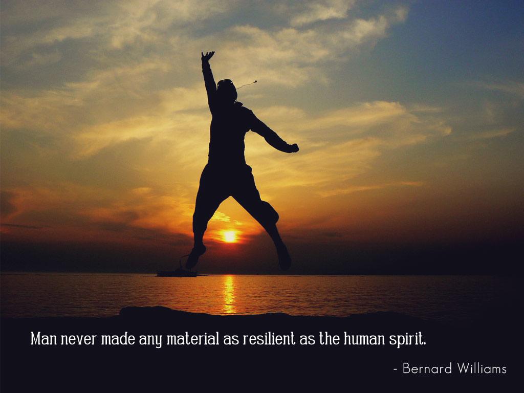 Bernard Williams's quote #6