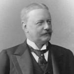 Bernhard von Bulow's quote