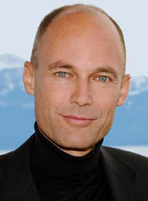 Bertrand Piccard's quote #2