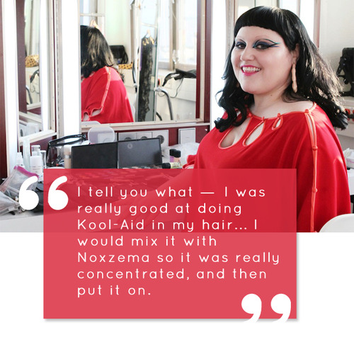 Beth Ditto's quote #3