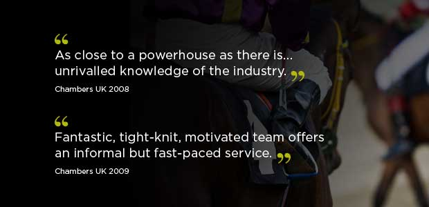 Betting quote #2