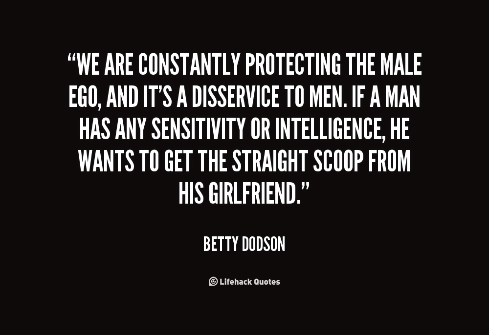 Betty Dodson's quote #2