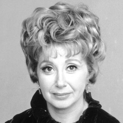 Beverly Sills's quote #2