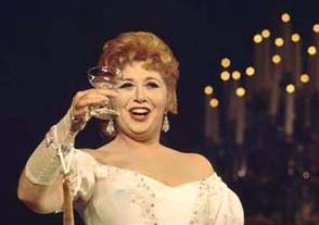 Beverly Sills's quote #4
