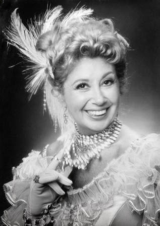 Beverly Sills's quote #7