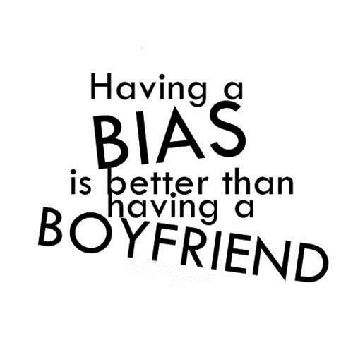 Bias quote #2