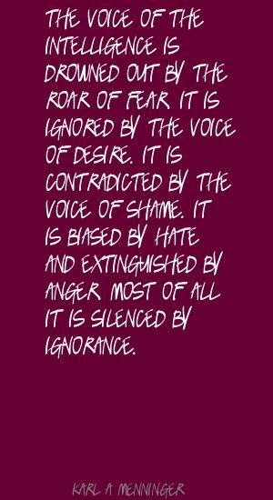 Biased quote #1