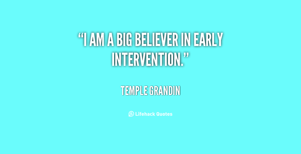 Big Believer quote #2