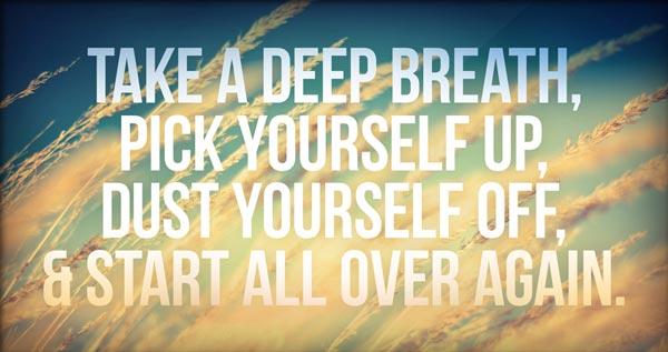 Big Break quote #2