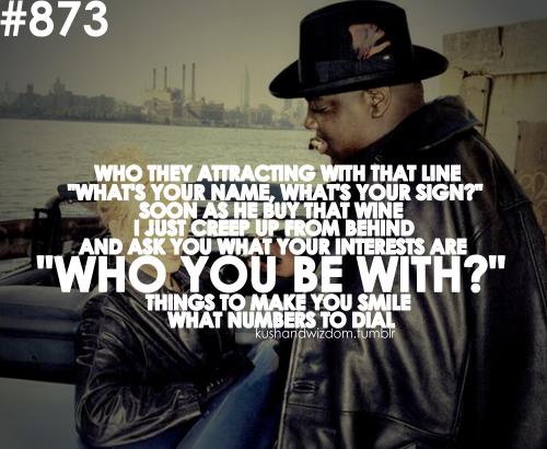 Big quote #6