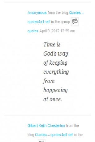 Bigger quote #2
