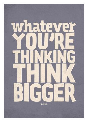 Bigger quote #6