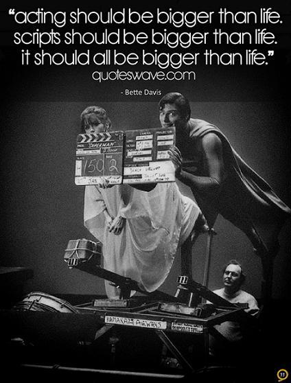 Bigger quote #7
