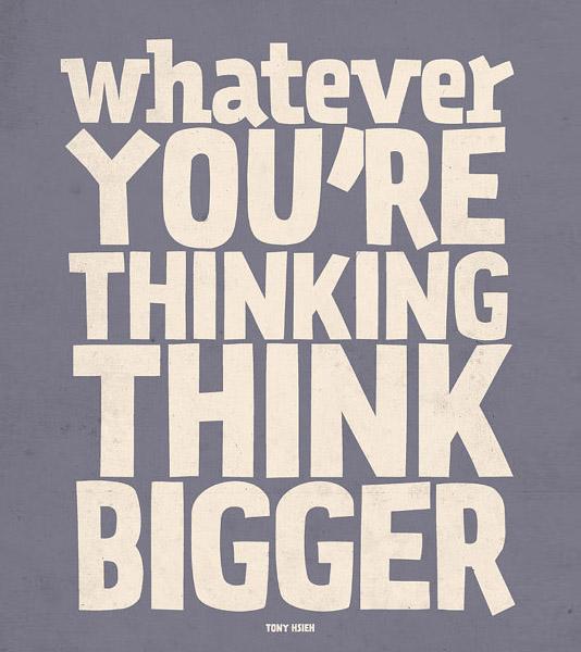 Bigger quote #8