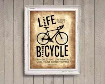Bike quote #2