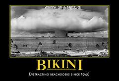 Bikini quote #3