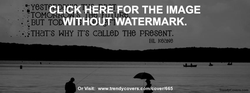 Bil Keane's quote #6